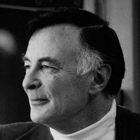 Peter Hallock (1924-2014)