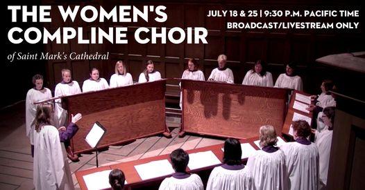 Women 07-18-2021